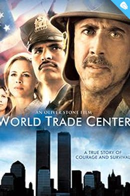 world trade center full movie watch online