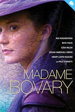 madame bovary movie watch online free