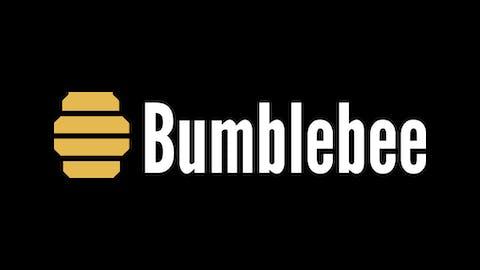 Gaming | Bumblebee TV